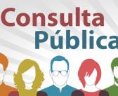 DIVULGAÇÃO RESULTADO CONSULTA PÚBLICA – ATIVIDADES ESCOLARES NO CONTEXTO DA PANDEMIA COVID-19