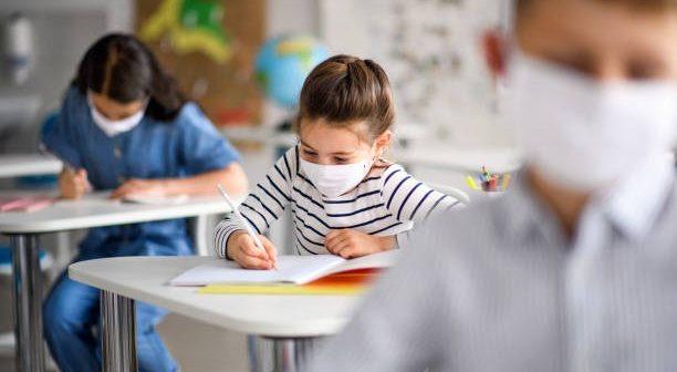 Escolas e Creches Públicas de Novo Progresso/PA abrem Matrículas para o ano letivo 2021.